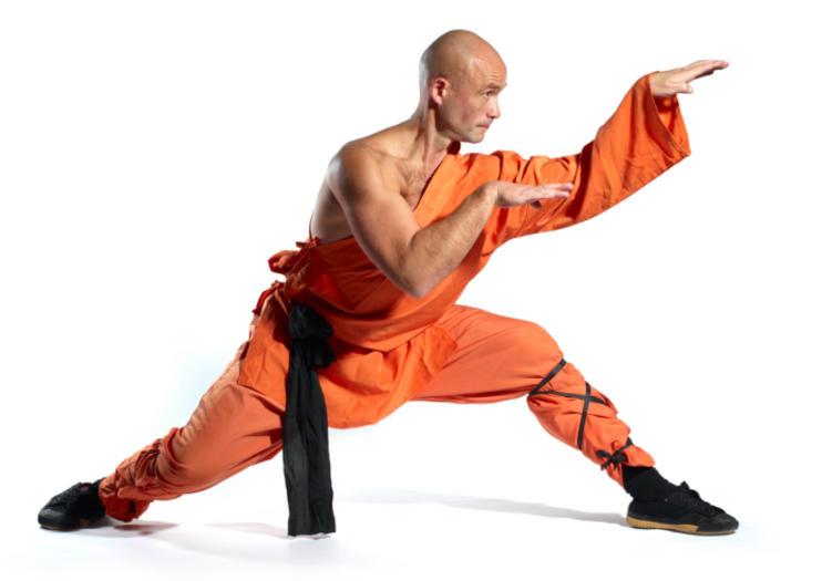 131092_Destination_Beijing_The Legend of Kung Fu Show_101544071