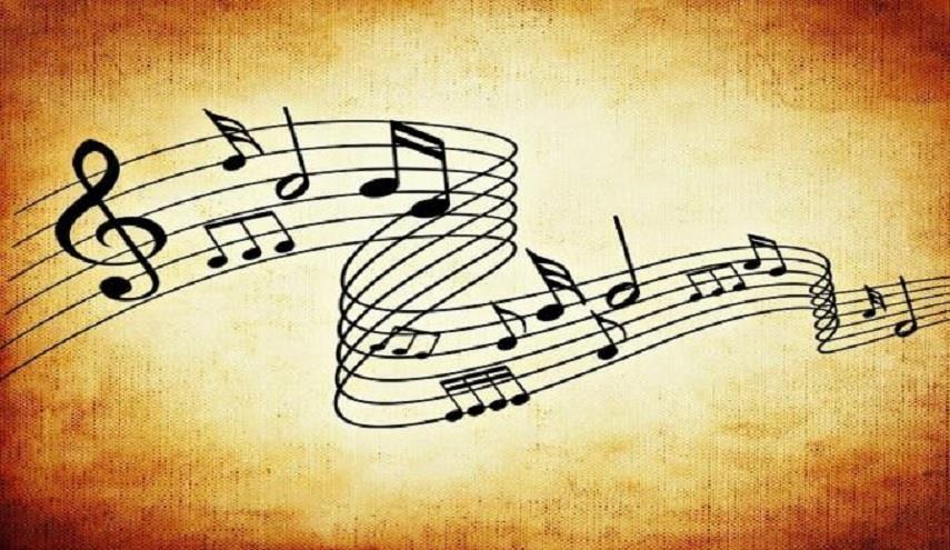 مدرسة الصفا للموسيقى