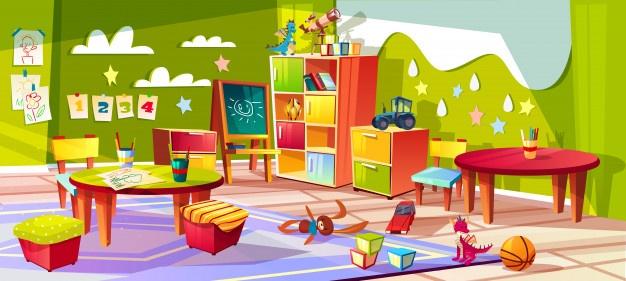 kindergarten-kid-room-interior-illustration-empty-cartoon-background-with-child-toys_33099-663