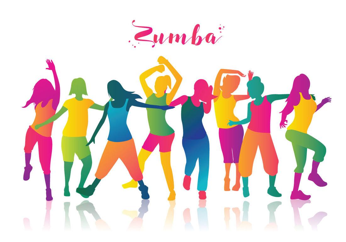 zumba-dance-clip-art-zumba-dance-clip-art-zumba-dance-clip-art-zumba-fitness-clipart-zumba-dance_orig