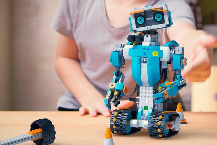 best-robot-kits-lego-boost-720×720